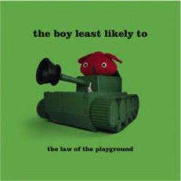 lawoftheplaygroundmain1